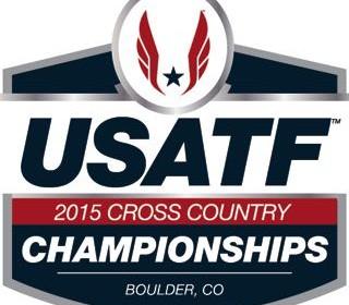 USATF2015logo