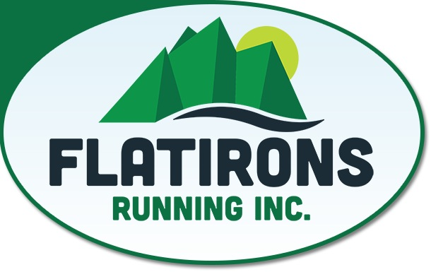 Flatirons Running
